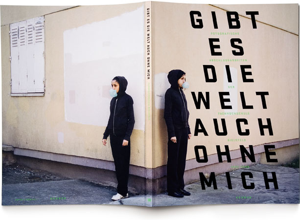 http://fuetterer.de/files/gimgs/10_gibtesdieweltcover.jpg