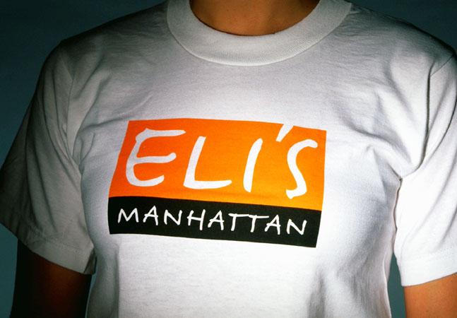 http://fuetterer.de/files/gimgs/45_elis-tshirt.jpg
