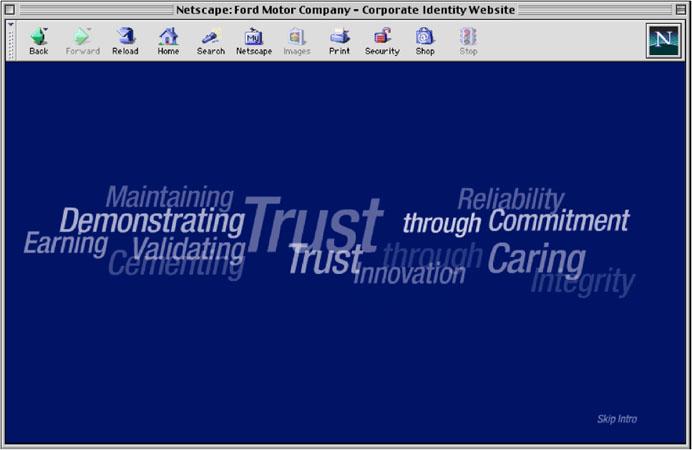 http://fuetterer.de/files/gimgs/52_fordweb1.jpg