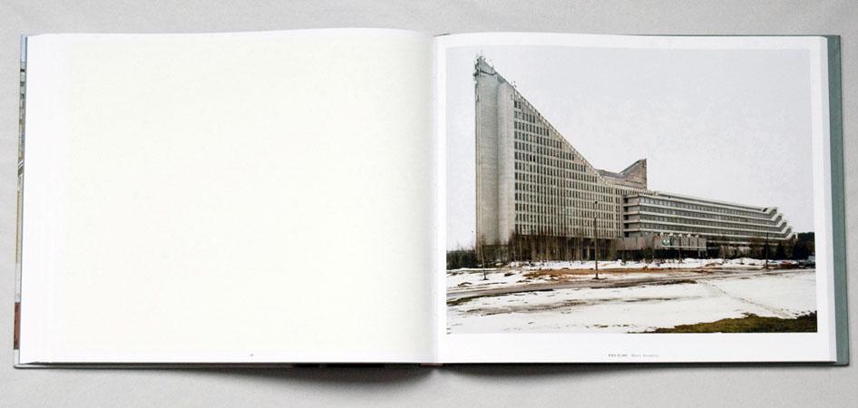 http://fuetterer.de/files/gimgs/63_socialistmodernism4.jpg