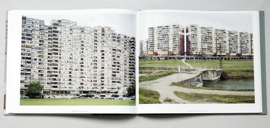 http://fuetterer.de/files/gimgs/63_socialistmodernism5.jpg