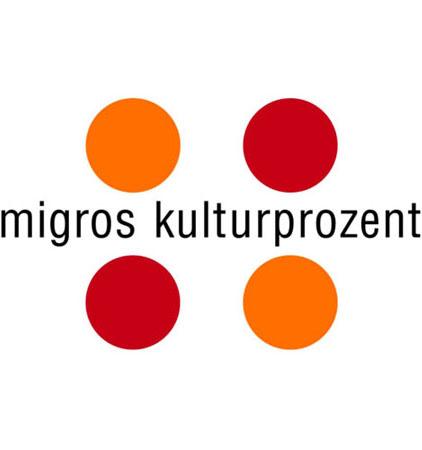 http://fuetterer.de/files/gimgs/64_kulturprozent3.jpg