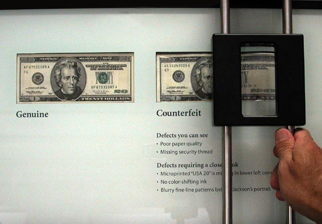 http://fuetterer.de/files/gimgs/66_moneycounterfeit.jpg